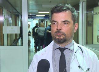 Polska daleko w tyle w leczeniu raka prostaty. Pacjenci apelują o zmianę w programie lekowym