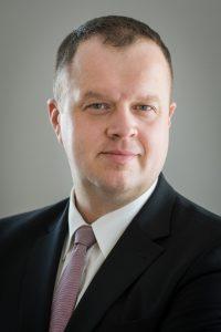 Rafał Malik, Fundusz Mieszkań na Wynajem