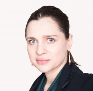 adw. dr Anna Malicka-Ochtera, prawnik ze Szkoły Prawa Uniwersytetu SWPS we Wrocławiu, wspólnik w Spółce Adwokatów Malicki i Wspólnicy sp.j.