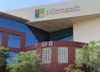 Synerise otwiera biuro w Dubaju (8)
