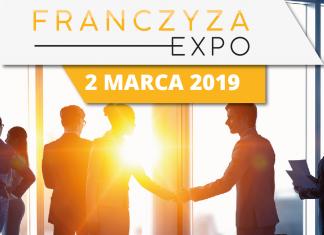 Targi Franczyza Expo 2019 (2)