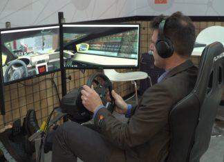 MWC19: Dzięki podłączeniu samochodów do sieci 5G poprawi się bezpieczeństwo na drogach. Pierwsze auta seryjne jeszcze w tym roku