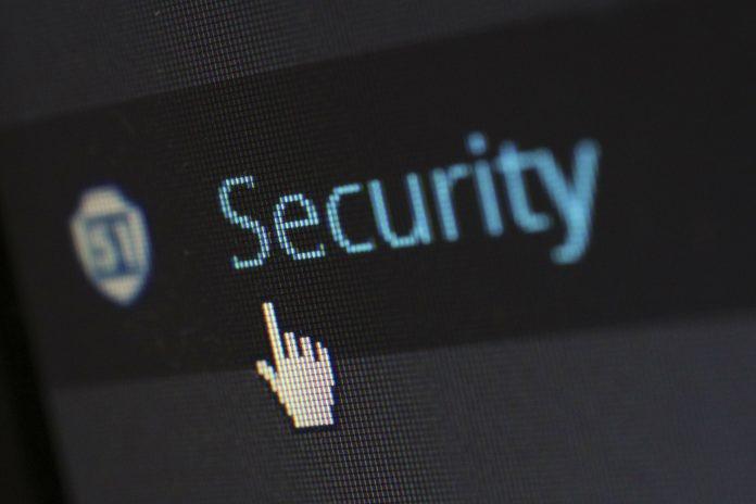 bezpieczeństwo haker internet