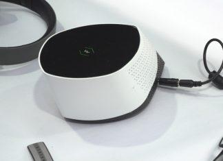 MWC19: Opracowano technologię przesyłania prądu falami radiowymi. Dzięki niej smartfony, smartwatche oraz urządzenia peryferyjne naładujemy na odległość