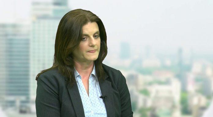 Karolina Dąbrowska, Dyrektor Produktów Bankowych w Expander