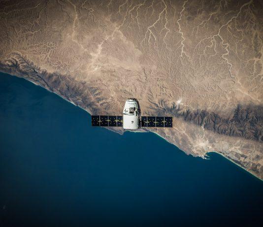 przemysł kosmiczny (2)