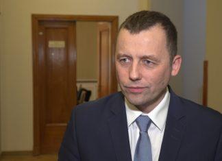 Komercyjne wykorzystywanie dronów w Polsce zostało prawnie uregulowane. Pozwoli to na rozwój rynku i pojawienie się zupełnie nowych usług