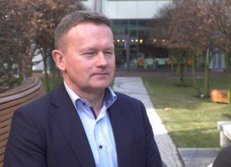 Coraz bliżej komercyjnego wdrożenia 5G w Polsce. Orange i Ericsson testują nową technologię w kolejnych miastach