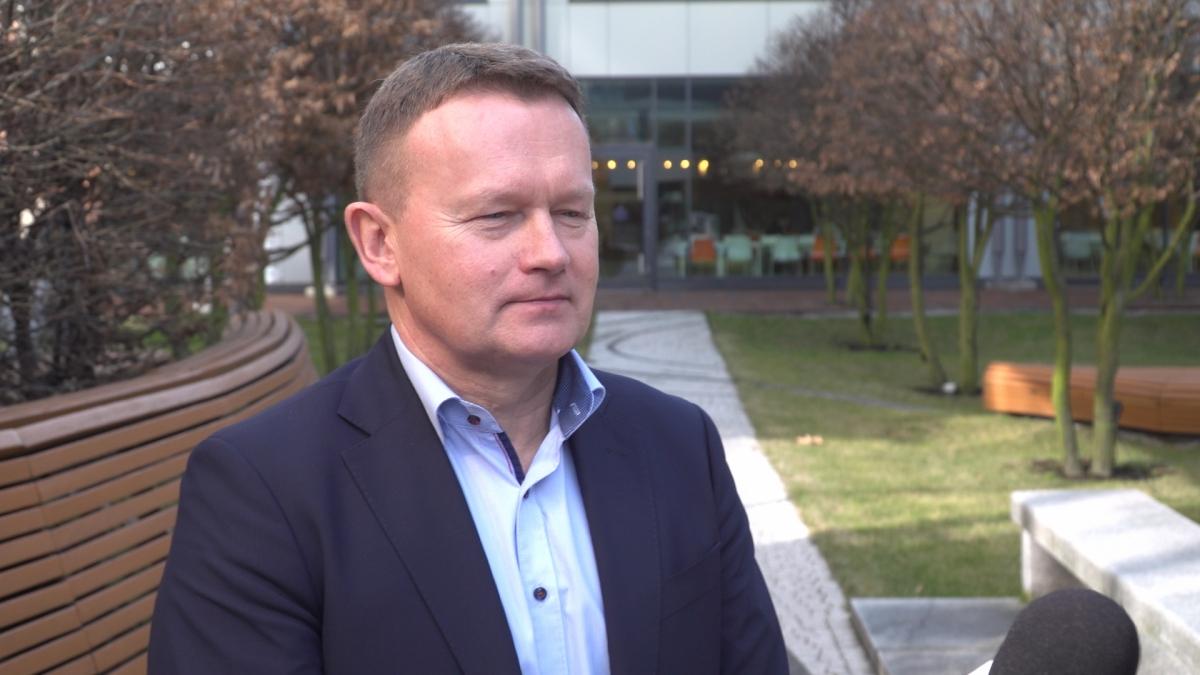 Coraz bliżej komercyjnego wdrożenia 5G w Polsce. Orange i Ericsson testują nową technologię w kolejnych miastach 1