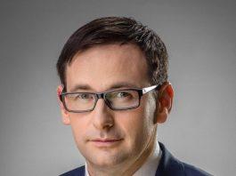 Daniel Obajtek