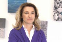 G. Piotrowska-Oliwa: Książkowy model edukacji bolączką młodych. W rozwoju ich ścieżki kariery pomagają programy mentoringowe