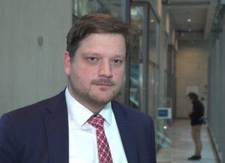 I. Morawski: Pracownicze plany kapitałowe mają szansę osiągnąć sukces. Dzięki nim polska gospodarka może rosnąć znacznie szybciej