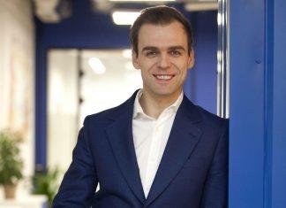 Kamil Kosior, CEO Lloyd Group