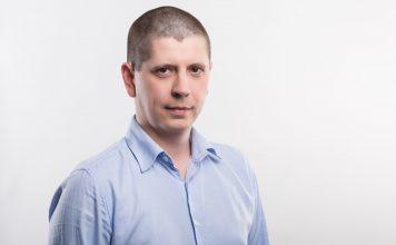 Krzysztof Adamczak – dealer walutowy Internetowykantor.pl i Walutomat.pl