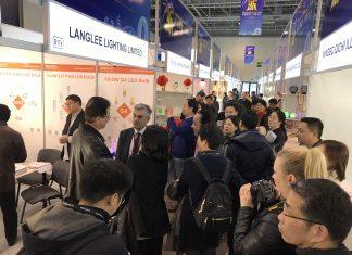 Międzynarodowe targi markowych produktów z prowincji Zhejiang (3)