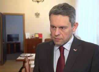 Ministerstwo Finansów chce wprowadzić Konstytucję Podatkową w II połowie 2020 roku. Ma zmniejszyć liczbę konfliktów między fiskusem a firmami
