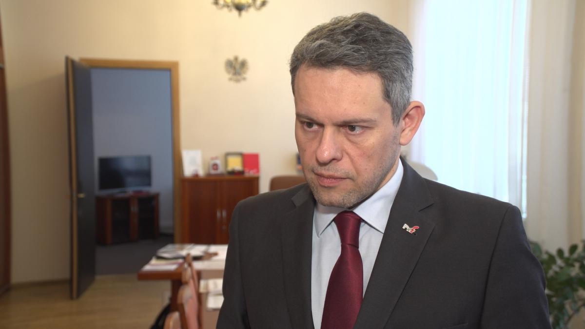 Ministerstwo Finansów chce wprowadzić Konstytucję Podatkową w II połowie 2020 roku. Ma zmniejszyć liczbę konfliktów między fiskusem a firmami 1