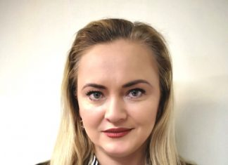 Monika Masztakowska - Diners Club Polska