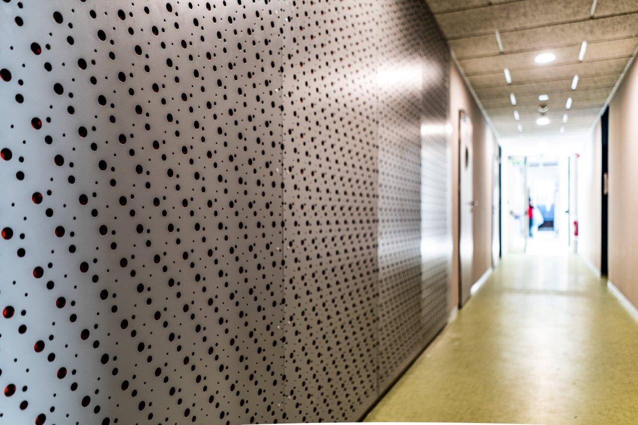 Nowa siedziba Izby Celnej w Krakowie (3)