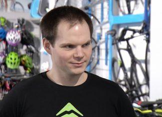Polacy coraz częściej szukają innowacyjnych rowerów. Rośnie sprzedaż modeli elektrycznych i gravelowych