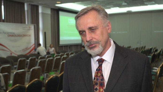 Polska onkologia pod coraz większym wpływem organizacji pacjenckich. Oczekują one szerszego włączenia w proces podejmowania systemowych decyzji