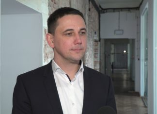 Polskie start-upy wciąż w tyle za zachodnioeuropejskimi. Różni je doświadczenie założycieli i dostęp do kapitału