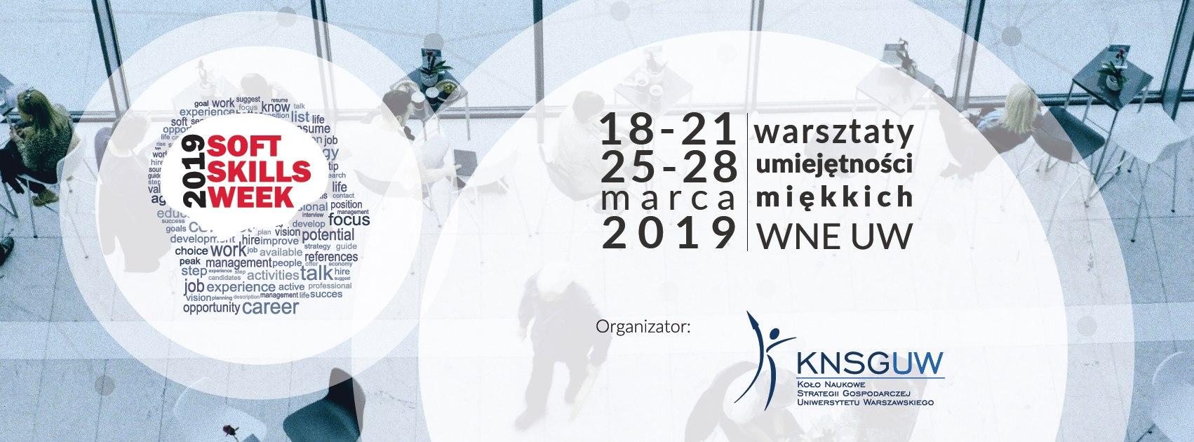 SOFT SKILLS WEEKS 2019 (1)