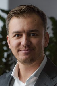 Sebastian Podleśny