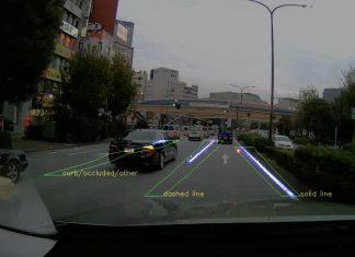 Toyota i CARMERA (2)