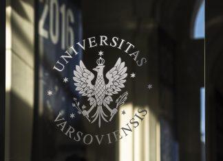 Uniwersytet Warszawski – student studia (6)