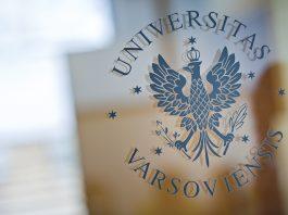 Uniwersytet Warszawski – student studia (8)