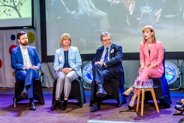 VI Międzynarodowygo Kongres Firm Rodzinnych (4)