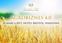 debata agrobiznes 4.0