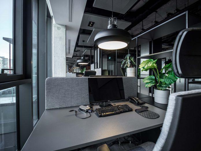 biuro praca