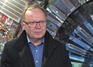 Wielki Zderzacz Hadronów przechodzi ogromną modernizację. Zwiększona do maksimum moc ma pozwolić na potwierdzenie istnienia ciemnej materii