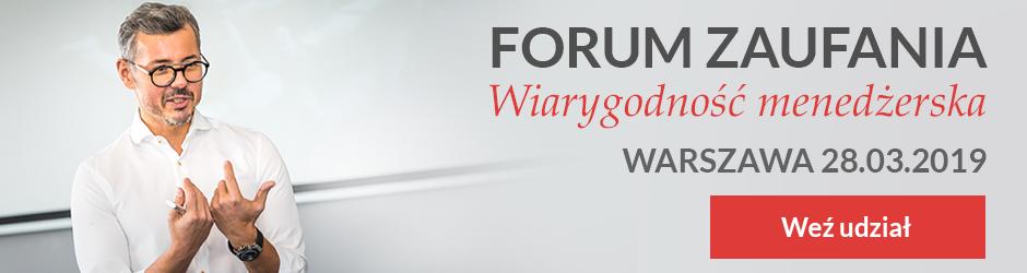forum zaufania