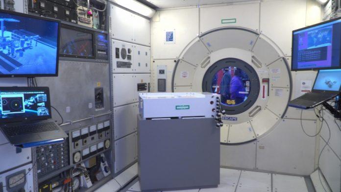 Superkomputery przyspieszą wyprawy na Marsa. Także sam lot uczynią bezpieczniejszym oraz łatwiej będzie też skolonizować planetę