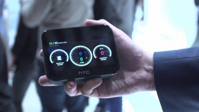 MWC19: Świat gotowy na sieć 5G. W ciągu kilku miesięcy na rynek trafi mobilny hotspot 5G, zapewniający niemal szerokopasmowy dostęp do internetu