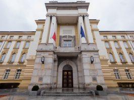 kancelaria premiera prezesa rady ministrów