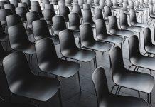 konferencja szkolenia szkoła