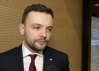 Agencja Badań Medycznych będzie szukać innowacji. Siłą polskich naukowców jest kardiologia, telemedycyna i biotechnologia