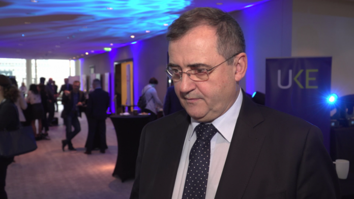 MPiT: Stopień zaawansowania technologii w polskich przedsiębiorstwach jest wysoki. Wdrażanie przemysłu 4.0 pozostaje wyzwaniem dla wszystkich
