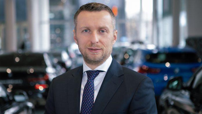 Witold Wcisło
