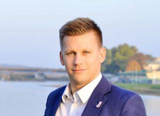 Łukasz Jesis Prezes Xopero