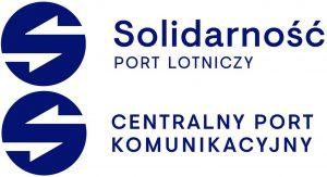 Centralny Port Komunikacyjny (CPK) Solidarność