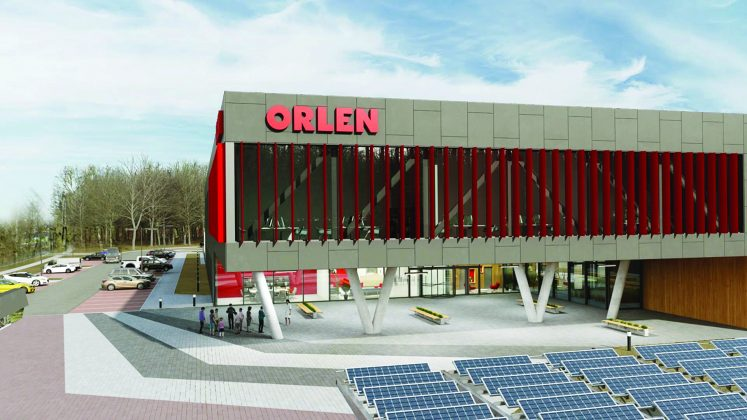Centrum Badawczo-Rozwojowe PKN ORLEN (1)