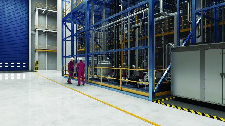 Centrum Badawczo-Rozwojowe PKN ORLEN (3)
