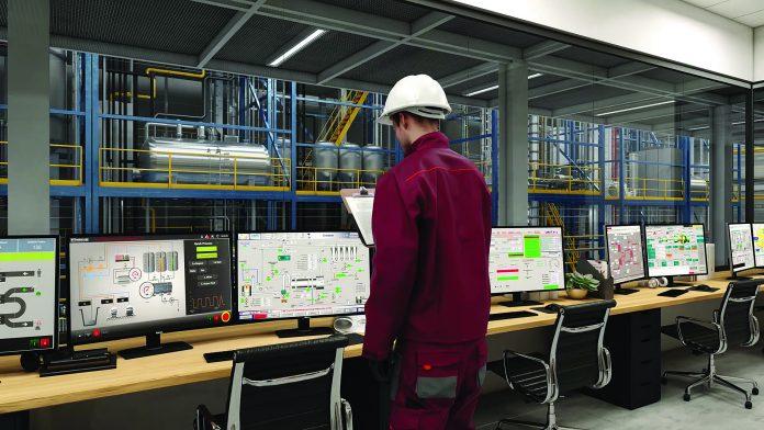 Centrum Badawczo-Rozwojowe PKN ORLEN (4)