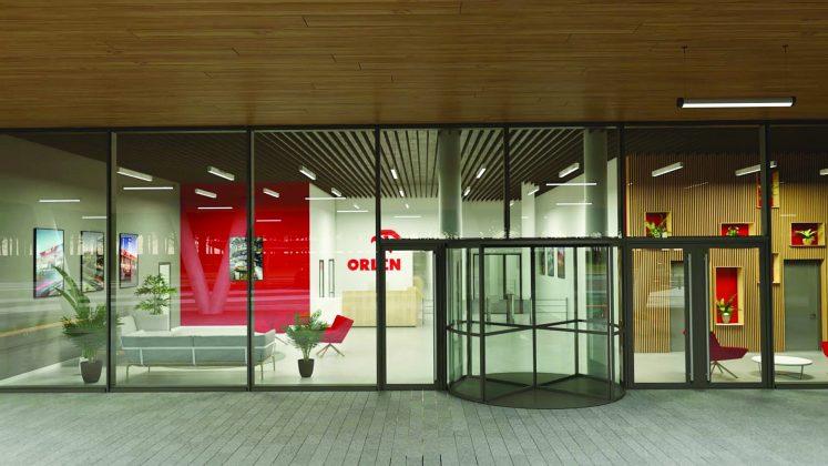 Centrum Badawczo-Rozwojowe PKN ORLEN (5)