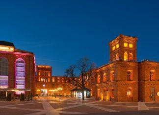Cinema City Lodz_Union Investment
